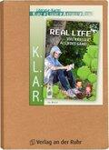 Real Life - viel krasser als jedes Game!, Literatur-Kartei