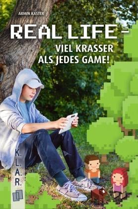 Real Life - viel krasser als jedes Game!