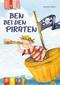Ben bei den Piraten - Lesestufe 1
