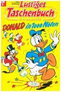 Donald in 1000 Nöten, Jubiläumsausgabe