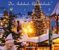 Advent, Advent, 1 Audio-CD