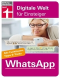 WhatsApp - Alle Funktionen, Tipps & Tricks