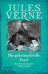 Verne, Jules - .1-3