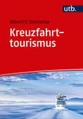 Kreuzfahrttourismus