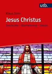 Jesus Christus; Band 2