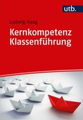 Kernkompetenz Klassenführung