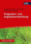Programm- und Angebotsentwicklung in der Erwachsenen- und Weiterbildung