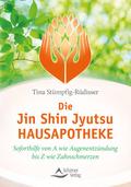 Die Jin Shin Jyutsu Hausapotheke