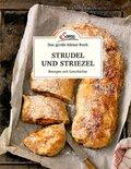 Das kleine Buch: Strudel und Striezel