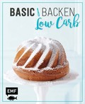 Basic Backen - Low Carb