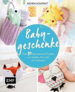 Babygeschenke