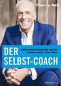 Der Selbst-Coach