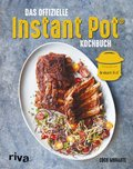 Das offizielle Instant-Pot®-Kochbuch