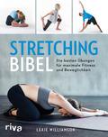 Stretching-Bibel