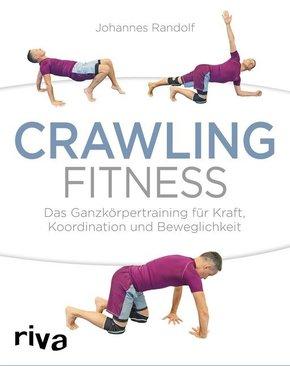 Crawling Fitness