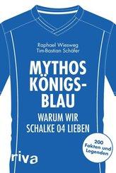 Mythos Königsblau