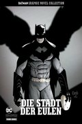 Batman Graphic Novel Collection - Bd.7