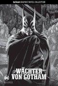 Batman Graphic Novel Collection - Wächter von Gotham