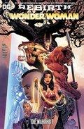 Wonder Woman (2. Serie) - Die Wahrheit