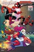 Spider-Man/Deadpool - Bd.4
