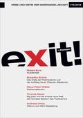 exit! Krise und Kritik der Warengesellschaft - Nr.15