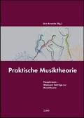 Praktische Musiktheorie