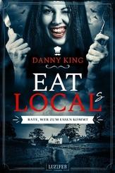 Eat Locals(s) - Rate, wer zum Essen kommt