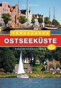 Törnführer Ostseeküste: Travemünde bis Flensburg; 1