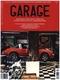 Garage - Bd.1