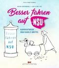 Besser fahren auf NSU