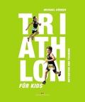 Triathlon für Kids