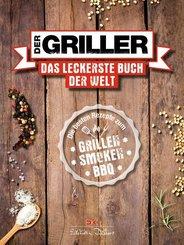 Der Griller; 4