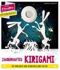 Zauberhaftes Kirigami