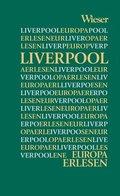 Europa Erlesen Liverpool