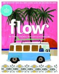 Flow 33/2018
