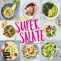 Eat fresh! Super Salate