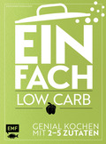 Einfach - Low Carb