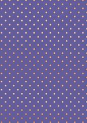 "Blanko Notizbuch ""Geometric"" 04"