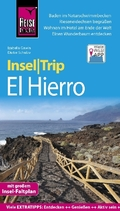 Reise Know-How InselTrip El Hierro