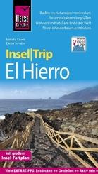 Reise Know-How InselTrip El Hierro