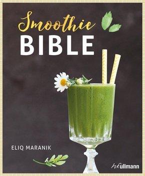 Smoothie Bible