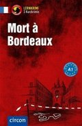 Mort à Bordeaux