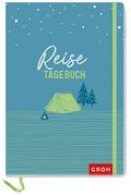 Reisetagebuch (Sternenhimmel)