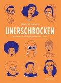 Unerschrocken - Bd.2