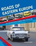 Roads of Eastern Europe