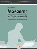 Assessment im Englischunterricht