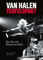 Van Halen - Teufelspakt