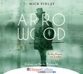 Arrowood, 6 Audio-CDs
