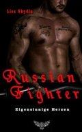 Russian Fighter - Eigensinnige Herzen