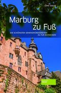 Marburg zu Fuß